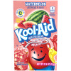 Kool-Aid Unsweetened Watermelon Powdered Soft Drink 0.15 oz Envelope