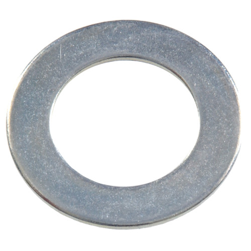 14-gauge Machine Bushing (1/2