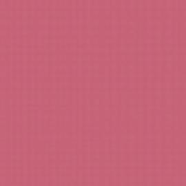 Artique Fuchsia 32