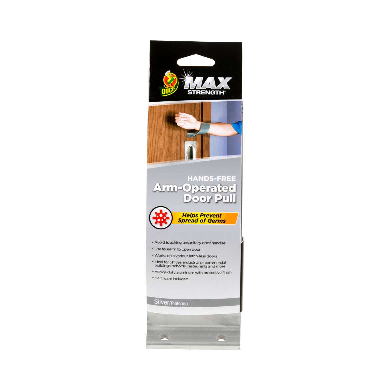 Duck Max Strength® Door Pulls