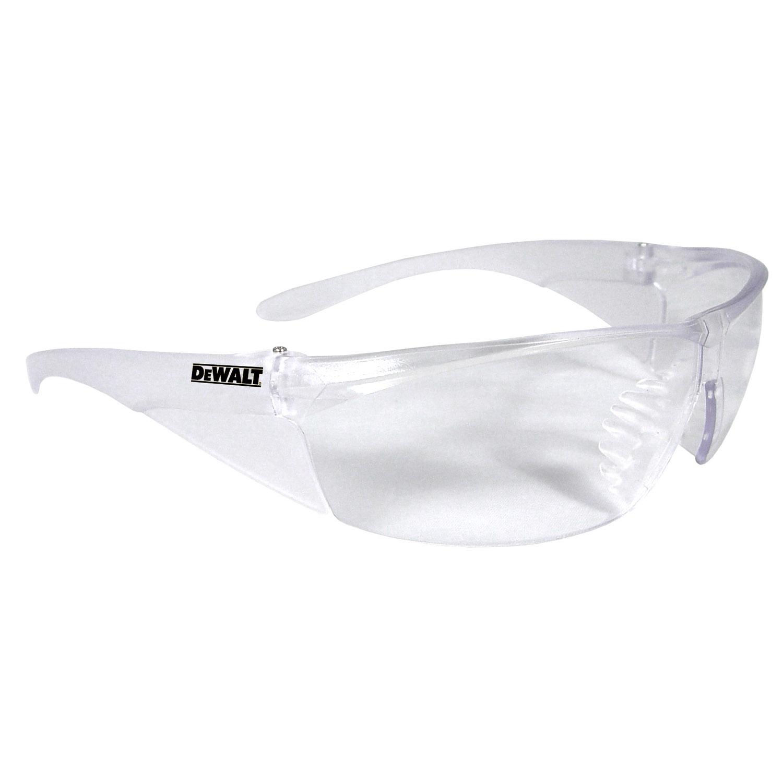 DEWALT DPG93 Structure™ Safety Glass