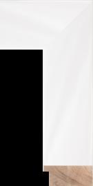 Bauhaus White 3