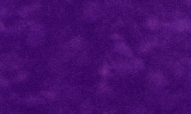 Crescent Purple Torch 32x40