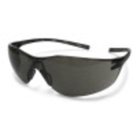 Radians Tecona™ Safety Eyewear