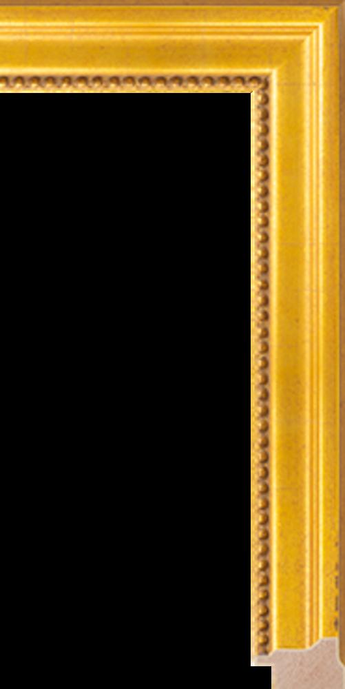 Hudson Gold 1 9/16
