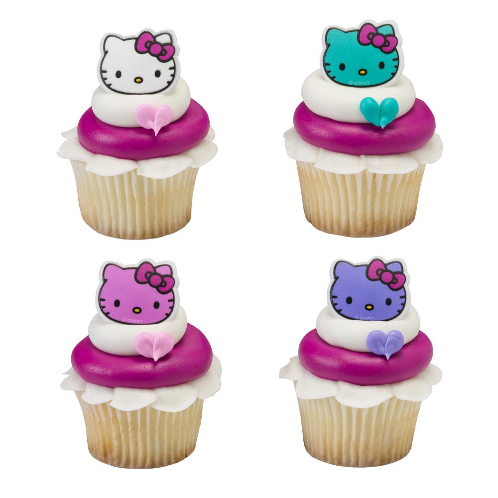 Hello Kitty® Happy Everything!