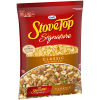Kraft Stove Top Signature Classic Stuffing Mix, 12 oz Pouch