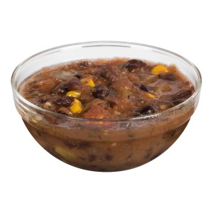 TRUESOUPS Lower Sodium Black Bean Soup 4lb 4 image