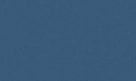 Crescent Volcano Blue 40x60