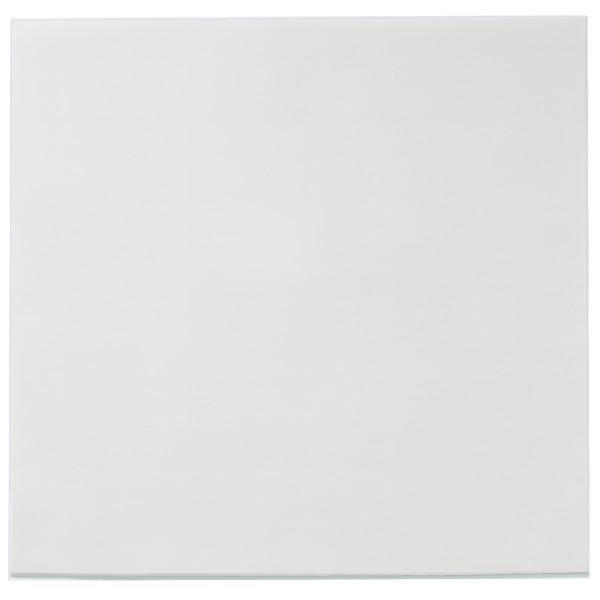 White DecoSheets® Fondant