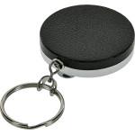 Hillman Slip-On Key Pull Chain Retriever