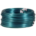Hillman Guy Wire and Clothesline Wire