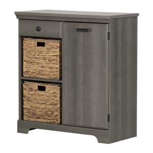 Versa - 1-Door Storage Cabinet
