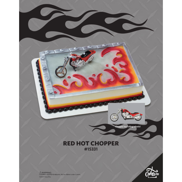 Price Chopper Cake Order