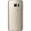 "Samsung Galaxy S7 32GB Unlocked GSM Octa-Core 4G LTE 5.1"" Smartphone - New"