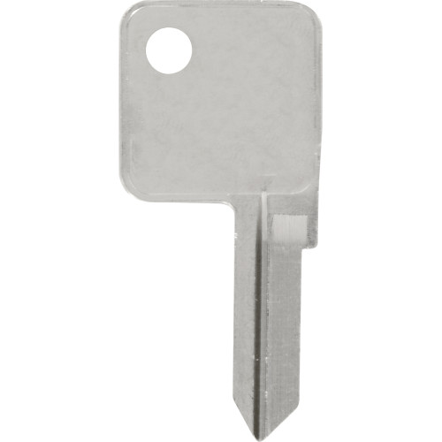 1612 TM-12 Tri-Mark Key