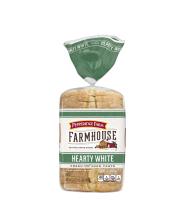 Pepperidge Farm® Farmhouse™ Hearty White Bread, cut into cubes (about 3 cups)