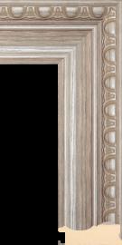 Linear Grey 3