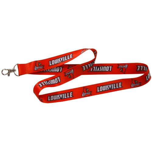 University of Louisville Lanyard