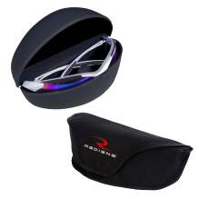 Radians Retail Eyewear Cases