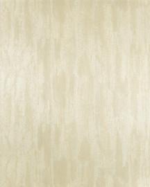 Bainbridge Gilded Cream 32