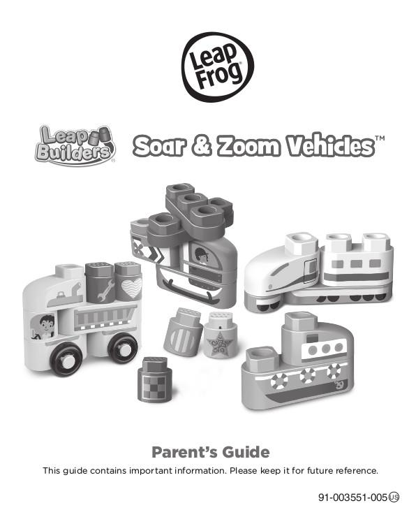 80-605700_Parent_Guide