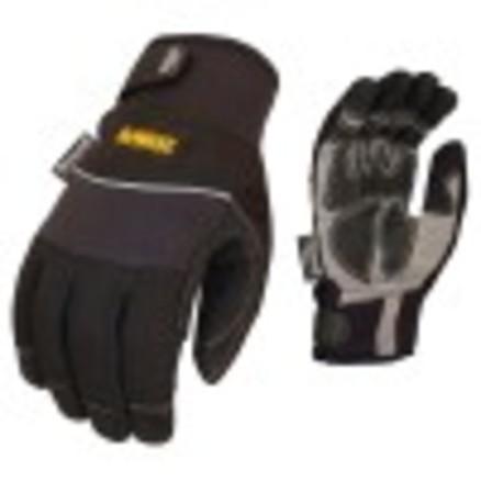 DEWALT DPG755 Insulated Harsh Condition Work Glove