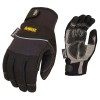 DEWALT DPG755 Insulated Harsh Condition Work Glove
