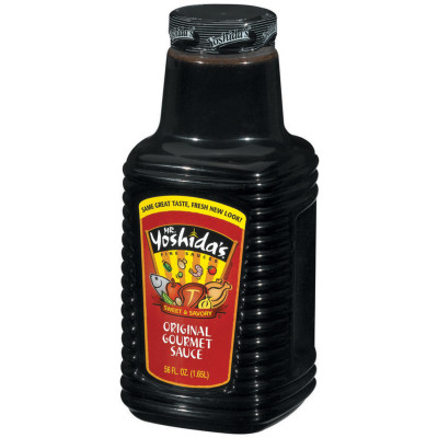 ORIGINAL GOURMET 56oz