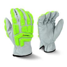 Radians RWG50 KAMORI™ Cut Protection Level A4 Work Glove
