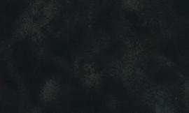 Crescent Carbon Black 32x40