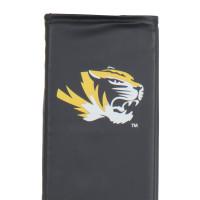 Missouri Tigers thumbnail 4