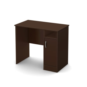 Axess - Small Desk