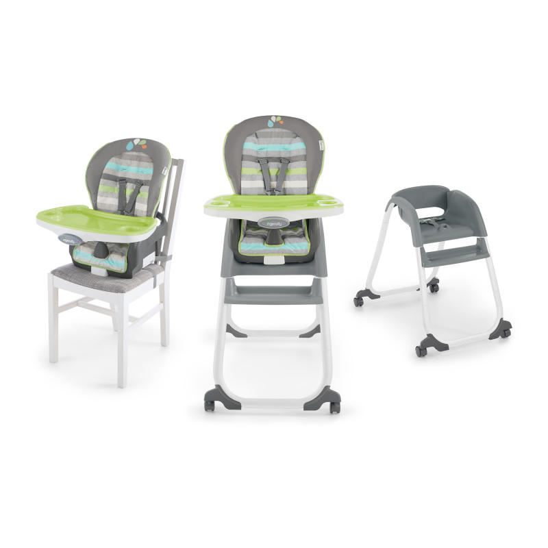 Trio Elite 3-In-1 High Chair™ - Vesper™