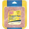 Oscar Mayer Chopped Ham 8 oz