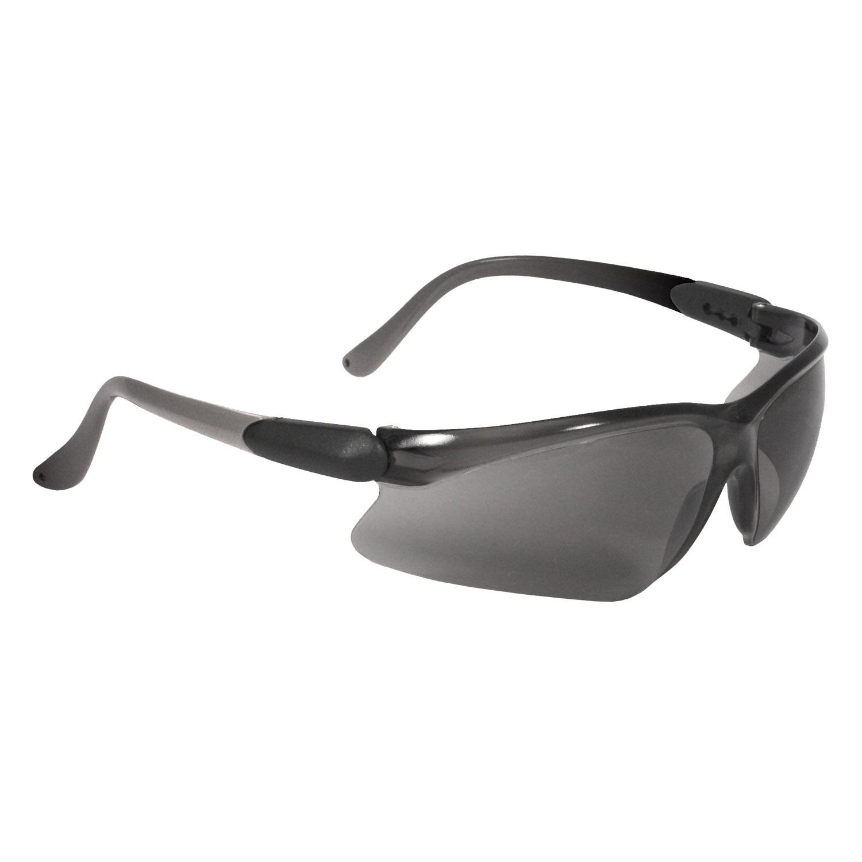 Radians Basin® Safety Eyewear