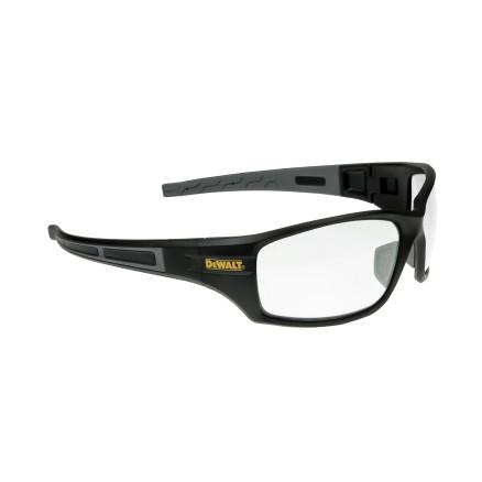 DEWALT DPG101 Auger® Safety Glass