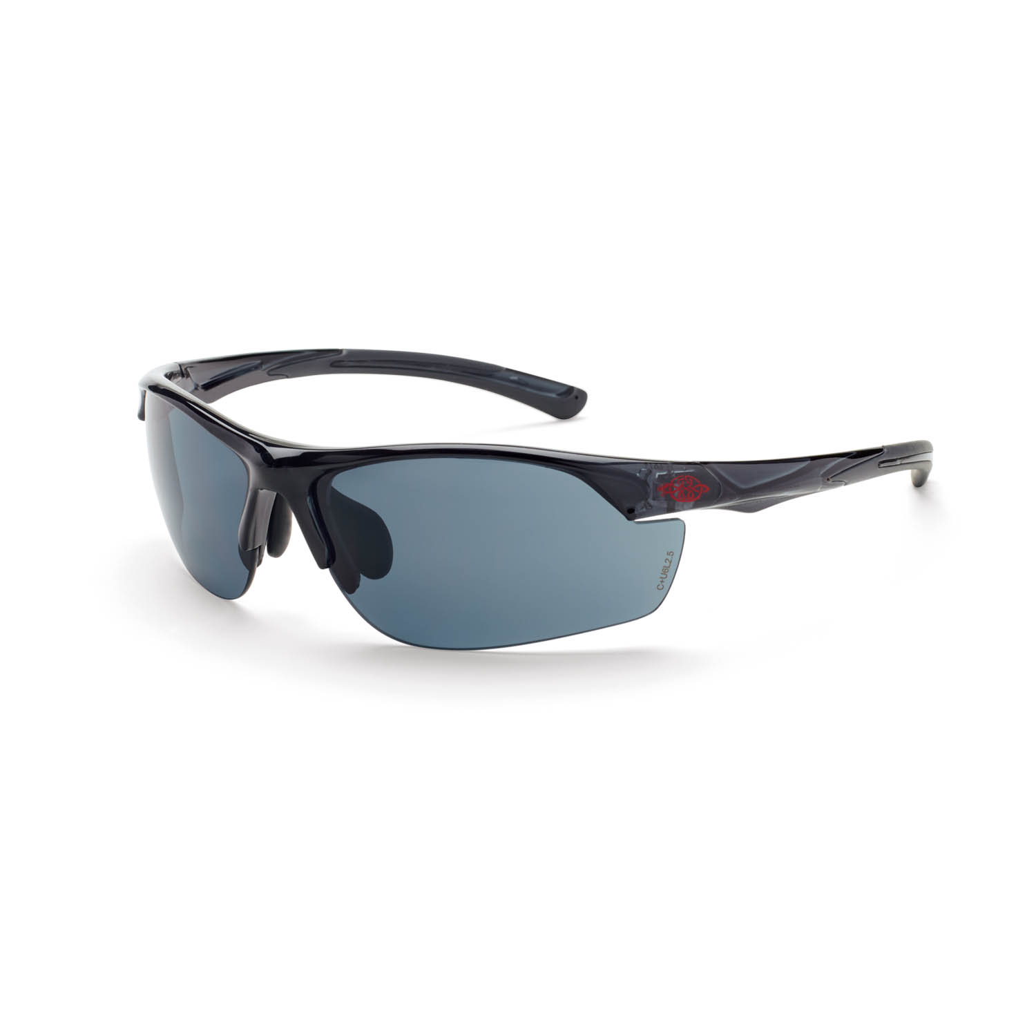 Crossfire AR3 Premium Safety Eyewear