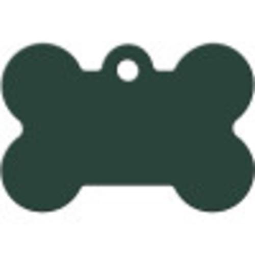 New York Jets Large Bone ID Spot Tag 5 Pack
