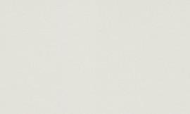 Whitecore Medium Gray 32x40