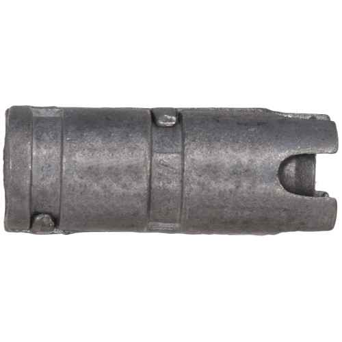 Single Machine Bolt Anchor 1/4