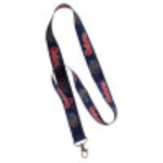 University of Florida Lanyard