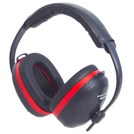 Radians Silencer™ Earmuff
