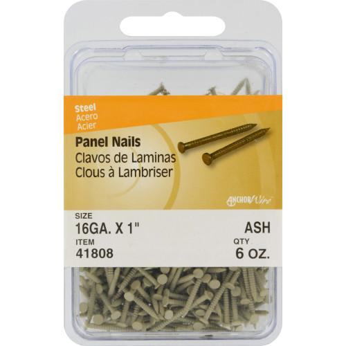 Ash Panel Nails 1