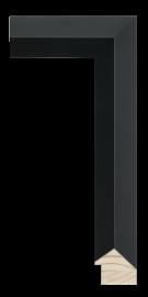 Soho Black 2