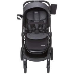Cozi-Dozi™ infant support