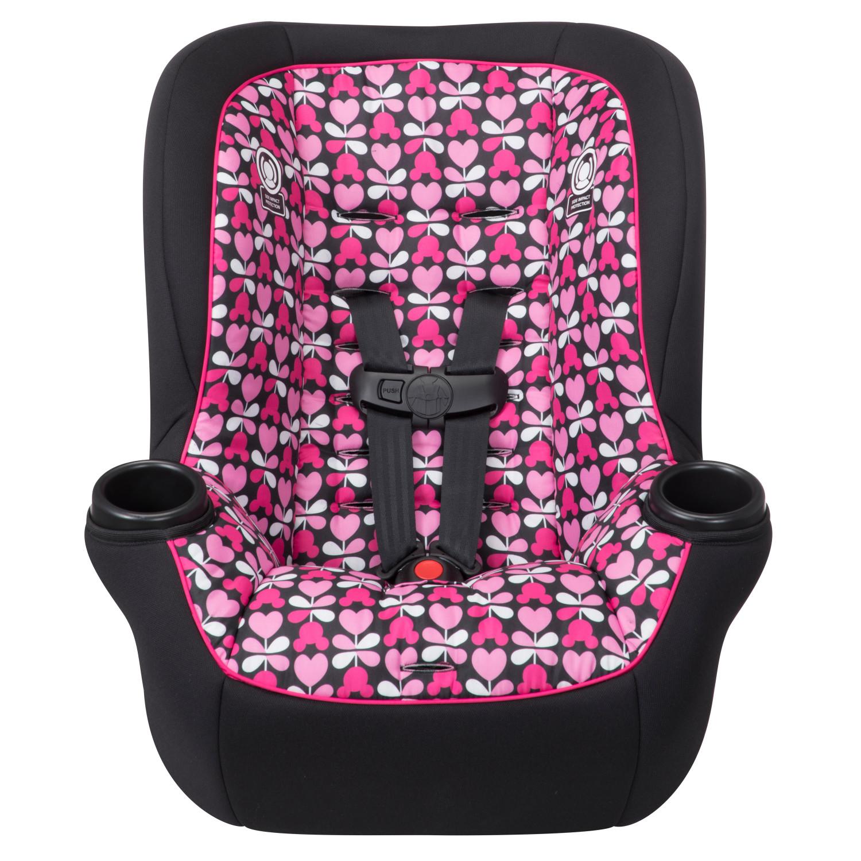 Disney-Baby-Apt-50-Convertible-Car-Seat thumbnail 11