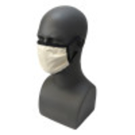 Radians BI2728 Universal Face Mask
