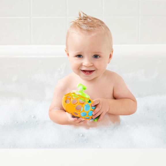Tubmarine™ Bath Toy