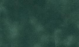 Crescent Pine Green 32x40